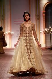 designer wedding dresses 2017 india
