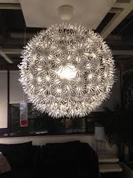attractive ikea paper flower chandelier motif best evening gown