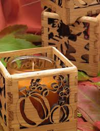 wood projects for gifts. amazing woodworking projects gifts pdf download plans ca us wood for .