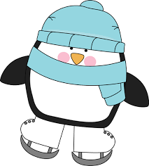 winter penguin clip art. Unique Clip Holiday Penguin Clip Art  Clipart Library  Free Images Throughout Winter R