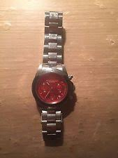 mens used watches invicta invicta speedway mens stainless steel watch model 14380