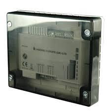 similiar fire alarm control module wiring keywords fire alarm system wiring diagram likewise fire alarm control panel