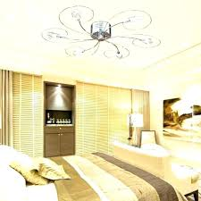 ceiling fan size for bedroom small bedroom ceiling fan ceiling fan size bedroom ceiling fan size