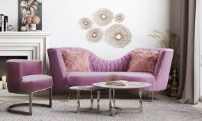 Living room furniture styles Popular Curvy Sofa Hayneedle 2019 Sofa Trends The Latest Styles Colors And Materials Hayneedle