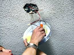 install ceiling light how to a outside junction box wire fixture rh 68ipc com how to install a ceiling light fixture box replace ceiling light box