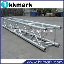 dj truss stand used aluminum dj truss dj aluminum truss for