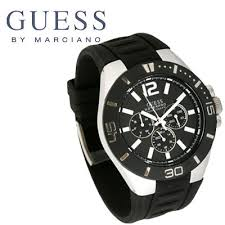 buy guess watch uk tic watches guess watches