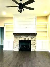 over fireplace decor above fireplace ideas over fireplace ideas next to fireplace ideas above fireplace decor medium above fireplace mantel decorating ideas