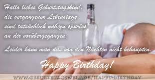 Geburtstagswünsche Für Männer Grüße Und Sprüche Zum Gratulieren