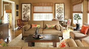 relaxing living room decorating ideas relaxing brown and tan relaxing living room decorating ideas relaxing living