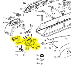 minn kota v wiring diagram minn image wiring diagram minn kota 24 volt power drive riptide control board 2304045 on minn kota 24v wiring diagram