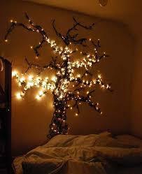 wall tree decorating ideas woohome 29