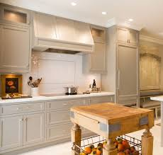 painting kitchenBest 25 Painted gray cabinets ideas on Pinterest  Gray kitchen