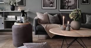 Woonkamer Woonkamers Ontwerp Luxe Met Design Meubels Blauwe En