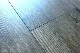 how much does it cost to install vinyl flooring cost to install vinyl plank flooring unbiased