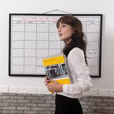 china dry erase wall calendar printing china wall calendar desk calendar
