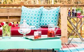 furniture Satiating Outdoor Furniture Cushions Jacksonville Fl