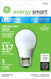 architecture cree led bulbs for ceiling fans stylish architecture wdays info in 7 from cree