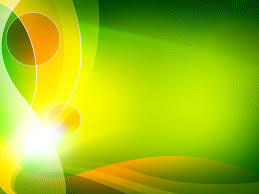 light green backgrounds for powerpoint. Unique Light Green Light Burst Abstract Background With Light Backgrounds For Powerpoint T
