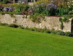 Small Picture Retaining and Landscape Wall Pictures Gallery Landscaping Network