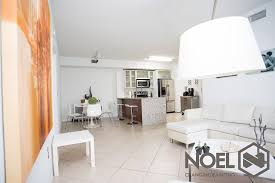 residential painting fort myers fl
