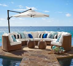 modern patio furniture. Modern Patio Furniture - Freshome