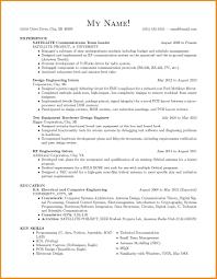Layout Engineer Sample Resume Pcb Layout Engineer Sample Resume Nardellidesign Com Shalomhouseus 15