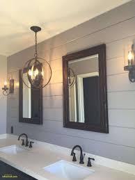 black bathroom lighting fixtures. Black Bathroom Mirror Luxury Elegant Wall Sconces Lighting  Terranovaenergyltd Graph Inspirational Black Bathroom Lighting Fixtures L