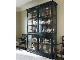 Living Room Display Cabinets