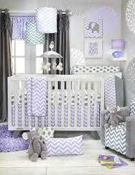 leopard print crib bedding sets baby cribs vintage satin little mermaid blanket bee girl purple crib set orange embroidered home zebra print baby bedding