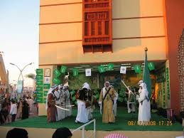 global village essay mythology essay doorway facts figures global  my world global village dubai a photo essay part performance at kingdom of saudi arabia pavillion