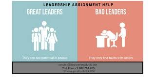 leadership assignment help assignment studio leadership assignments help