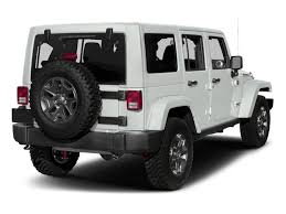 2018 jeep wrangler unlimited rubicon. unique jeep 2018 bright white clearcoat jeep wrangler unlimited rubicon 4 door  automatic 4x4 36l v6 24v on jeep wrangler unlimited rubicon