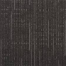 u tile soho collection modular carpet tile 19 x 19 21 53 sq