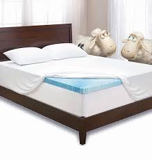 serta memory foam mattress. Beautiful Serta On Serta Memory Foam Mattress