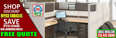 discount office cubicles fr 2204