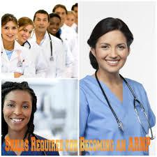advanced registered nurse practitioner requirements job description and salary neonatal nurse job duties