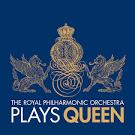Plays Hits of Queen
