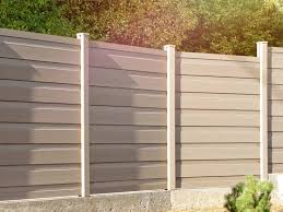 fence construction. fine fence work in attractive layouts by contractors bronx construction a