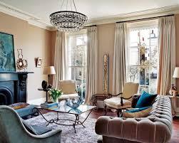 sophisticated-interior-design-5