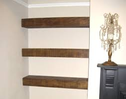 Floating Shelves Ireland Thick Floating Shelves Chunky Ireland Diy Canada Bateshook 52