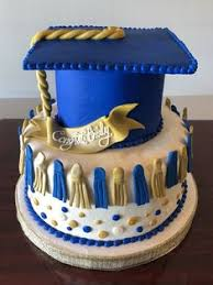 123 Exciting Graduation Cakes Images In 2019 Bakery Graduation