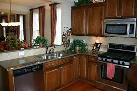 how to install a solid surface kitchen countertop