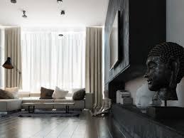10 Buddhist Sculpture
