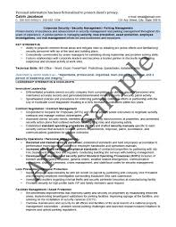 Shipping And Receiving Resume Examples Shipping And Receiving Resume Shipping Receiving Clerk Resume 37