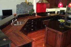 custom wood solid surface kitchen countertops sacramento ca corian regarding countertop decorations 24