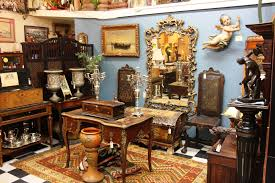 Antique Center Mall 27 s & 15 Reviews Antiques 4434