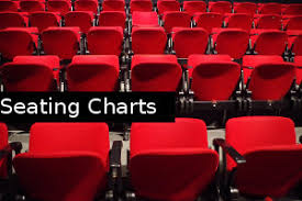 Levoy Theater Millville Nj Seating Chart Box Office Tickets The Levoy Theatre