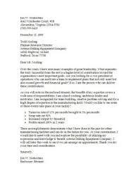 Resume Cover Letter Sample Resuming Letter Example musiccityspiritsandcocktail 30