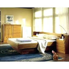 Bernie And Phyls Bedroom Sets And Bedroom Sets Bernie Phyls Bedroom ...